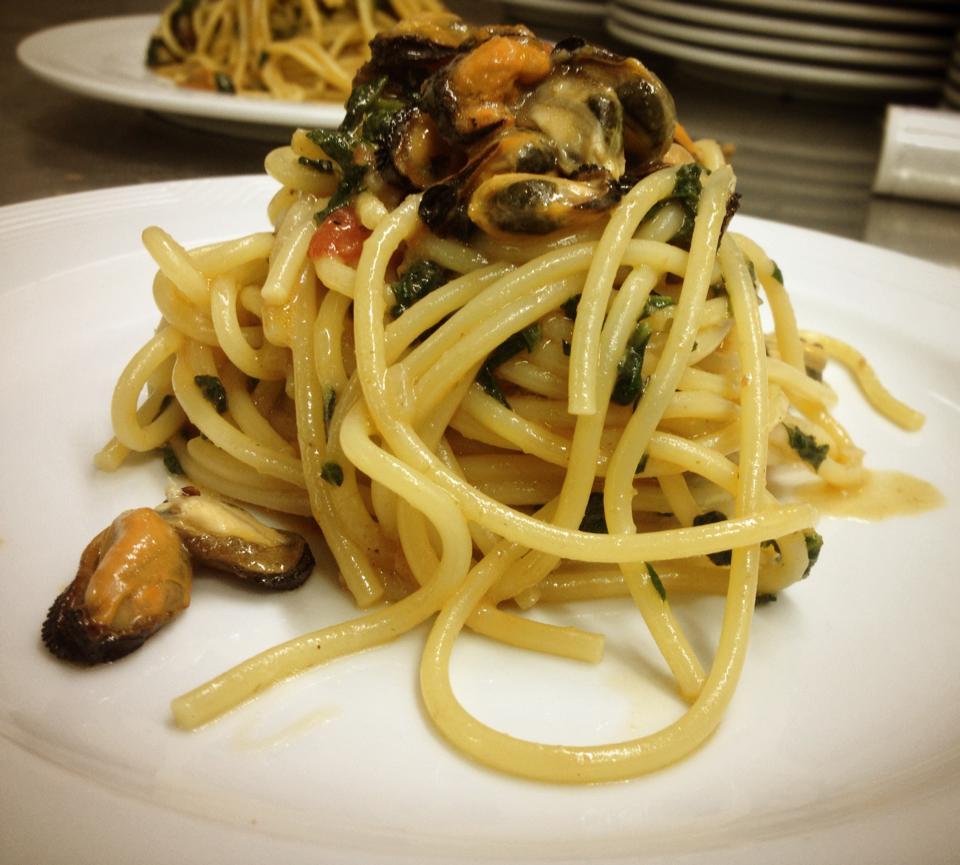 Corsi di cucina siciliana zagara club sicilia - Corsi di cucina catania ...