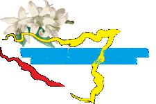 Zagara Club Sicilia