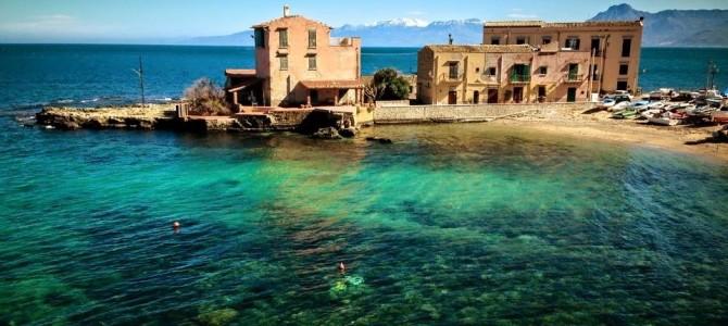 Santa Nicolicchia – Porticello